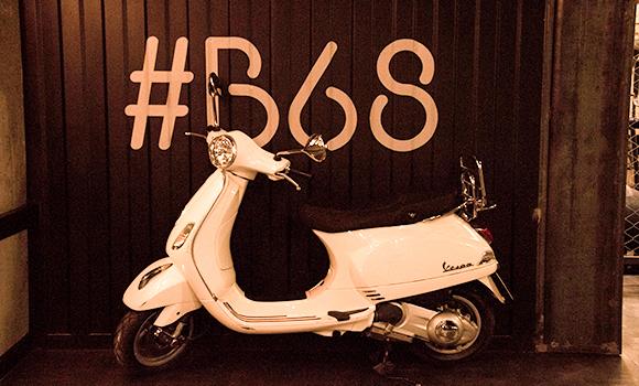 Block #68