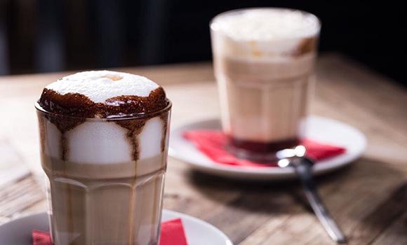 لایف کافه