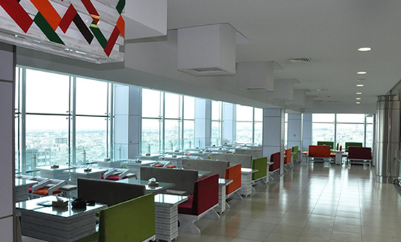 Kourosh Complex