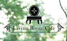 Living Room Caf Opened In Year 2013 This Coffee Shop Welcomes All Guests A Unique And Beautiful Environment Along With Serving Variety Of