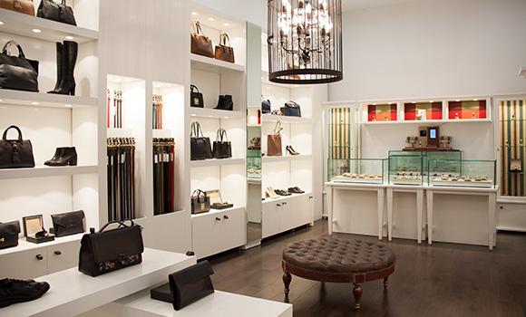 Dorsa Leather