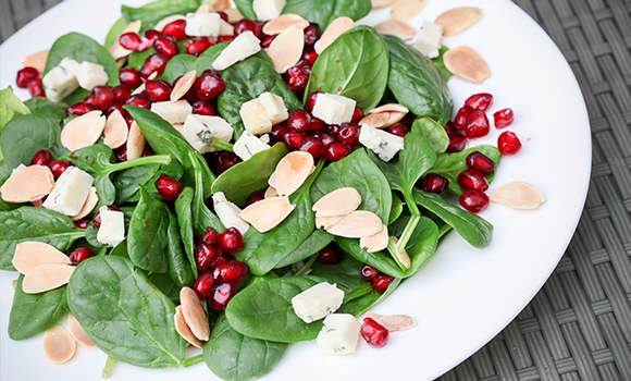 Pamola Healthy Meals