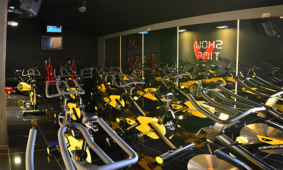 Viva Women's Health Club