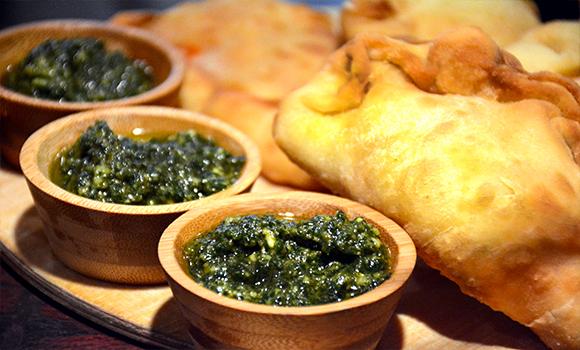 Tomo Cucina Italiana