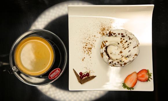 Palombini Caffé
