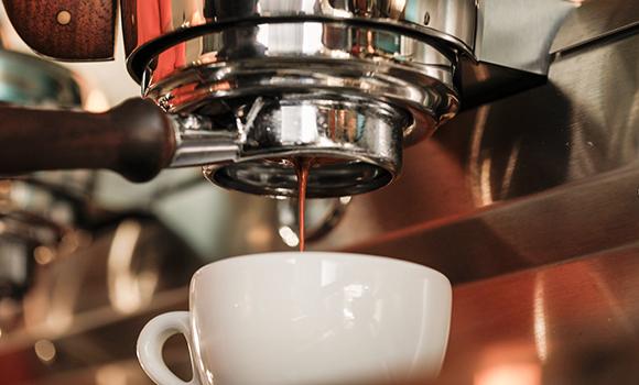 Sam Café