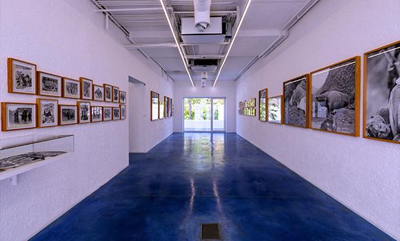 Nabshi Center