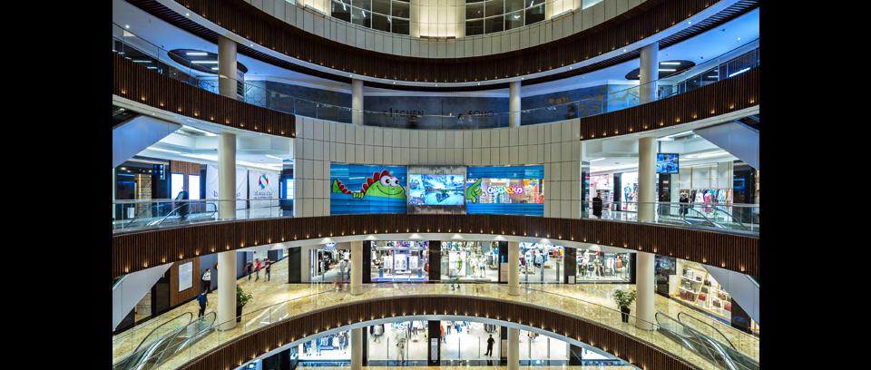 Sana Center